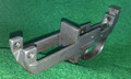 Trigger Housing Type I, M1 Carbine