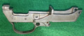 Trigger Housing Type IV, Stamped & Brazed, M1 Carbine