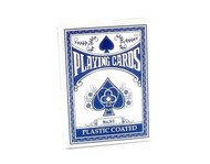 Extra Playing Cards
