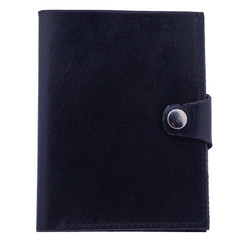 Rambler Passport Travel Wallet