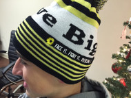 1/2 OFF SALE! Beanie Knit Hat