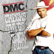 DMC - Checks Thugs and Rock N Roll  - Clean