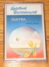 ANUGAMA - Tantra