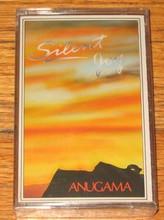 ANUGAMA - Silent Joy