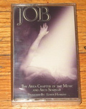 BAY AREA MASS CHOIR - Job