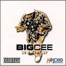 BIG CEE - On A Come Up