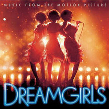 DREAMGIRLS - Soundtrack