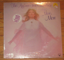 ANDREA TRUE CONNECTION - More More More  LP