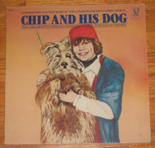 CHIP AND HIS DOG - Canadian Children's Opera Chorus