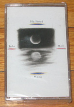 MILLS, JOHN - Hallowed Moon