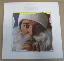 ALPERT, HERB & TIJUANA BRASS - Christmas Album