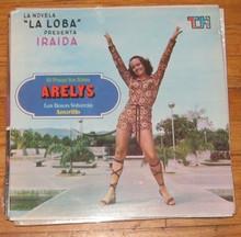 ARELYS - La Loba