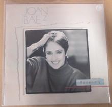 BAEZ, JOAN - Recently
