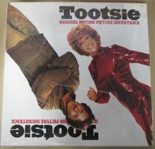 TOOTSIE - Soundtrack