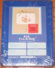 ACE - Five A Side