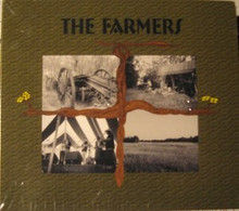 FARMERS, THE - Self Titled