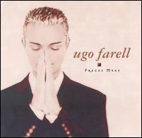 FARELL, UGO  - Preces Meae