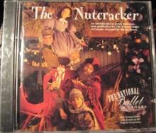 NATIONAL BALLET OF CANADA - The Nutcracker