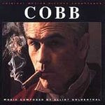 COBB - Soundtrack Elliot Goldenthal
