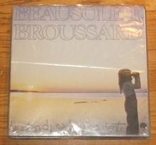 BEAUSOLEIL BROUSSARD - Le Mitan Du Siecle