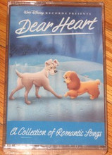 DEAR HEART - Disney