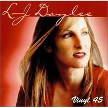 DAYLEE, L.J. - Vinyl 45