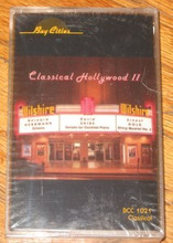 CLASSICAL HOLLYWOOD II -  V.A.