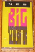 YES - Big Generator 9812