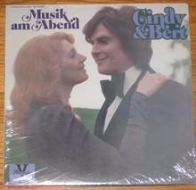CINDY & BERT - Musik Am Abend