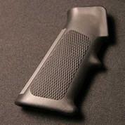 RRA Standard Pistol Grip