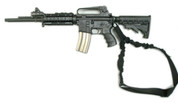 Command Arms Tactical Sling (One Point)