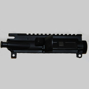 CMMG 9mm Upper Reciever