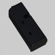 RRA 10rd 9mmAR Mag