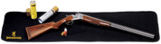 "Browning Gun Cleaning Mat 16"" x 54"""