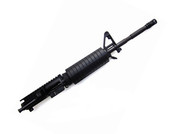 "CMMG 9mm Complete Upper 16"" M4A3"