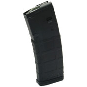 Magpul PMAG .223  30rd Gen M2 No-Window - Black