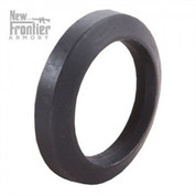 "New Frontier Armory 1/2"" Crush Washer"