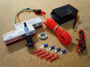 FLAME THROWER KIT!