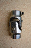 STEERING KNUCKLE 3/4DD X 3/4DD