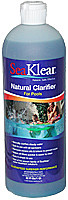Sea Klear Natural Clarifier, 1 quart