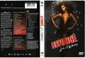Beyonce Live At Wembley DVD & CD