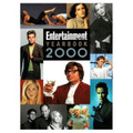 Entertainment Weekly Yearbook 2000