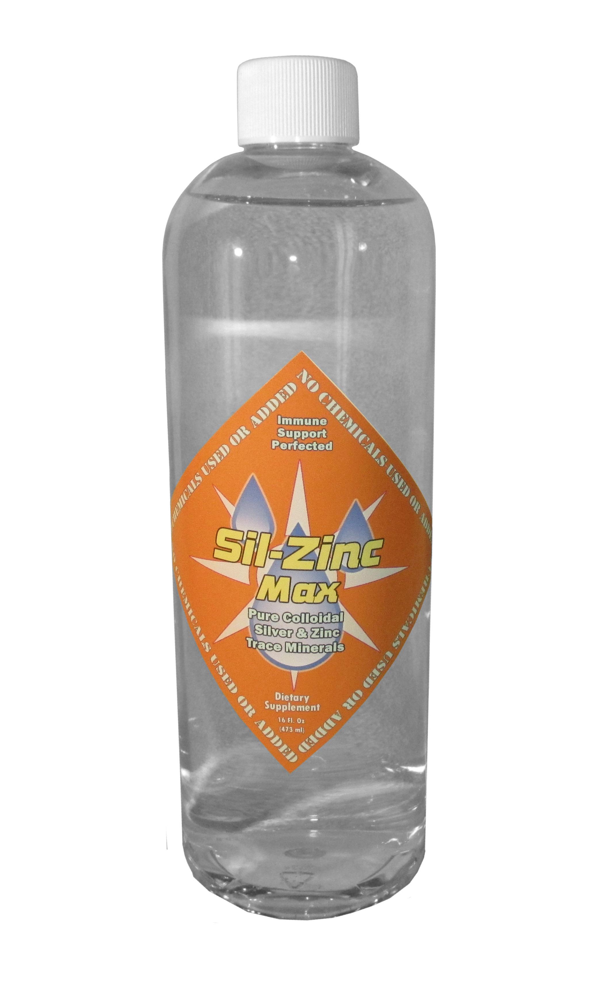 silzinc-max16.jpg