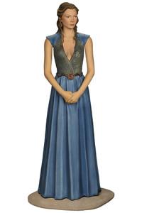 Margaery Tyrell Figure
