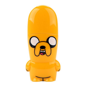 Jake 8 GB Flash Drive