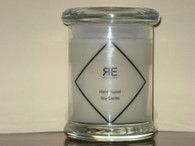 Jar Candle 8oz