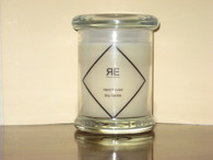 Jar Candle 2oz