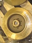 5RVL3AX1-1, IR, Ingersol Rand, Bronze, Imp. Dia. - 10.75, ML10121081