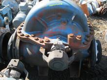 """10LR-18A cast iron imp. dia. - 16.8"""""""