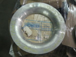 """3175, 22"""", 316ss, Suction Liner, 104-411 - part #, Goulds, PHML080911207"""